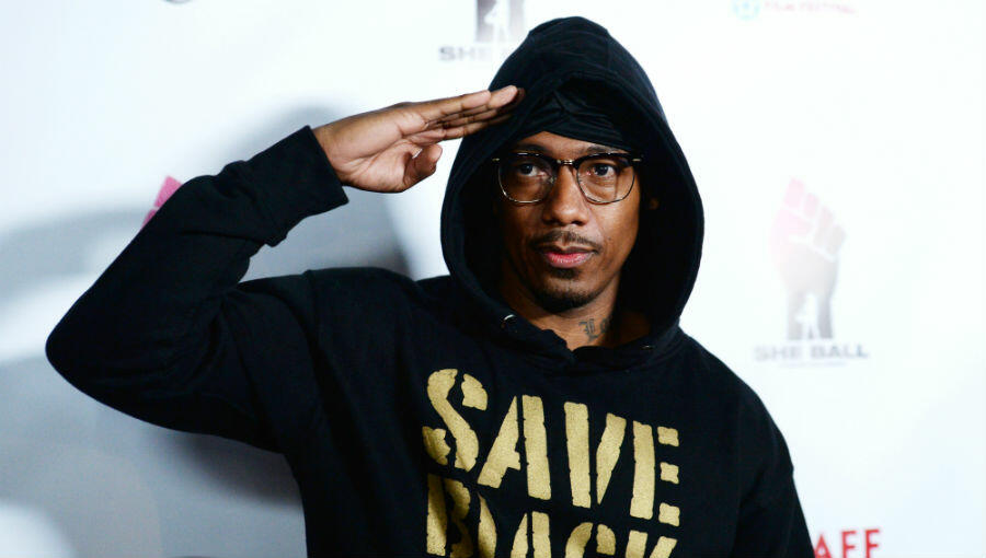 Nick Cannon Hints At His Own Suicidal Thoughts After Death Of Ryan Bowers