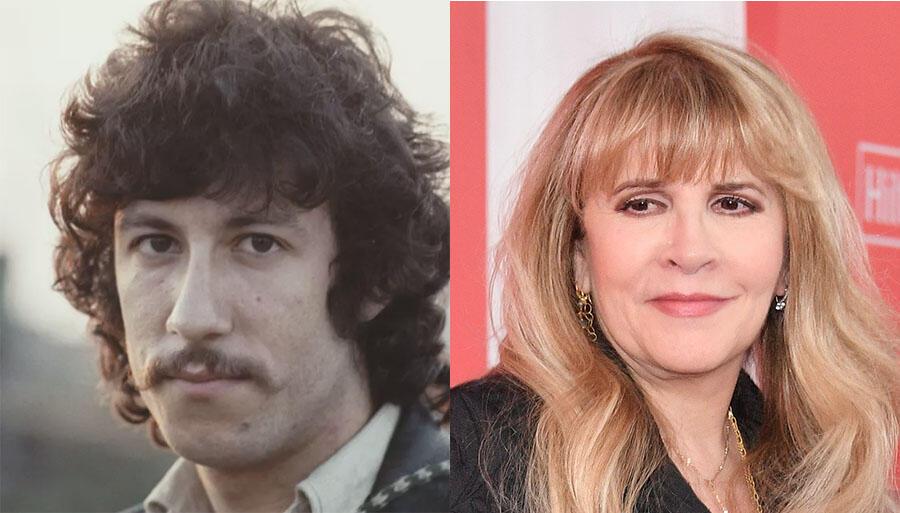 Stevie Nicks Among Those Honoring Fleetwood Mac Founder Peter Green