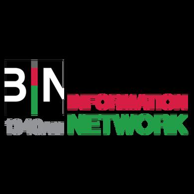 Dayton's BIN 1340 logo