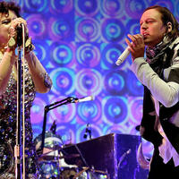 Arcade Fire Release 45-Minute Song Called 'Memories Of The Age Of Anxiety'