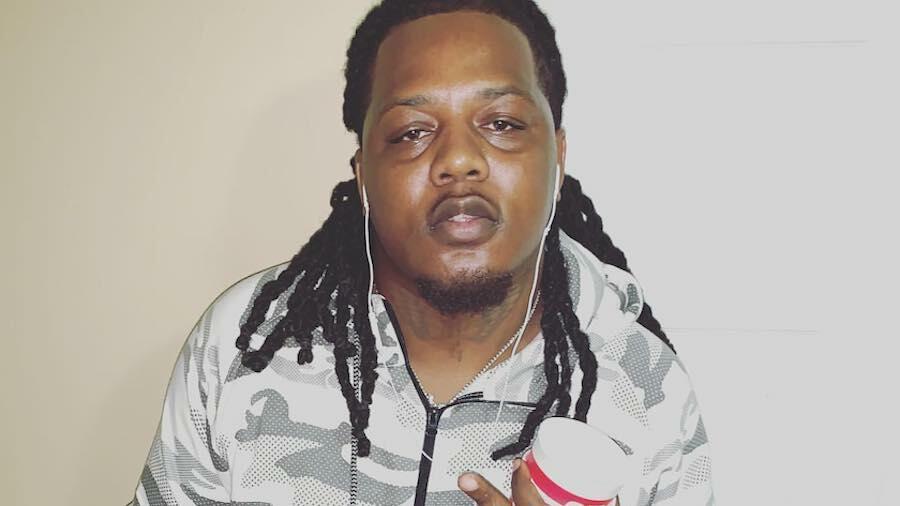 Chicago Rapper FBG Duck Dead At 26