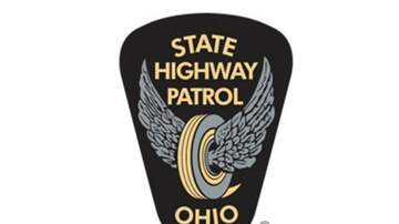 Chillicothe Local News - OVI Checkpoint Planned for May 18th in Ross County