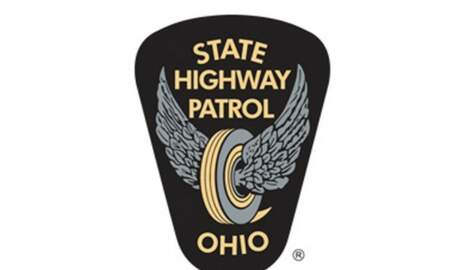 Chillicothe Local News - Waverly Man Injured In Rt 23 Accident