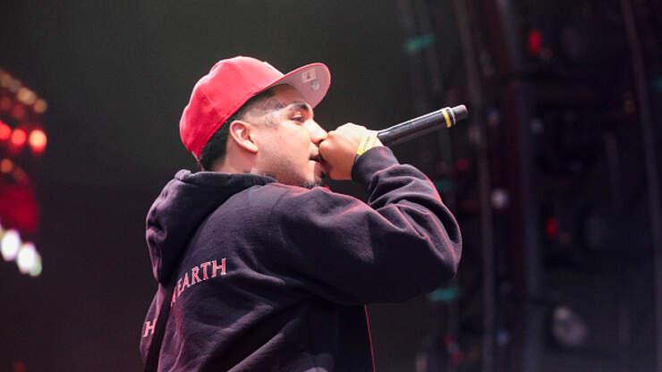 Shoreline Mafia Makes Major Label Debut With 'Mafia Bidness' [Album Review]