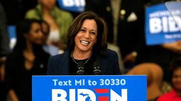 image for Biden Finally Picks His Running Mate