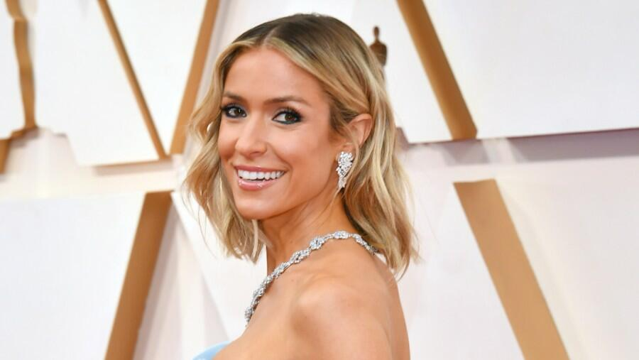 Listen Up, Kristin Cavallari Has A Message For The Parent Shamers Out There | iHeartRadio