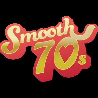 Smooth 70s logo