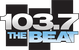 103.7 The Beat Fresno