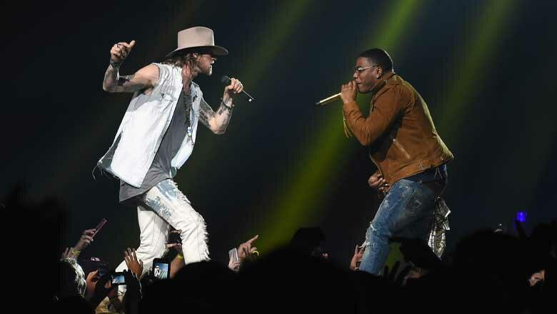 Yee-Haw: 13 Country/Hip-Hop Collaborations You Need Right Now
