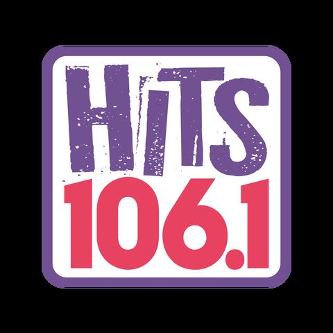 HITS 106.1