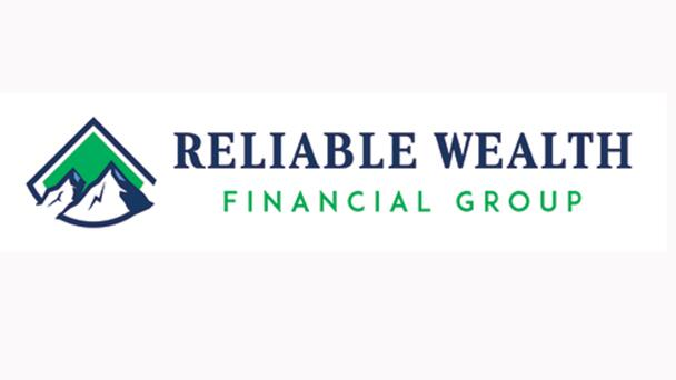 Sunday @ 8am - Reliable Wealth Financial Hour - Ideas for YOUR Retirement