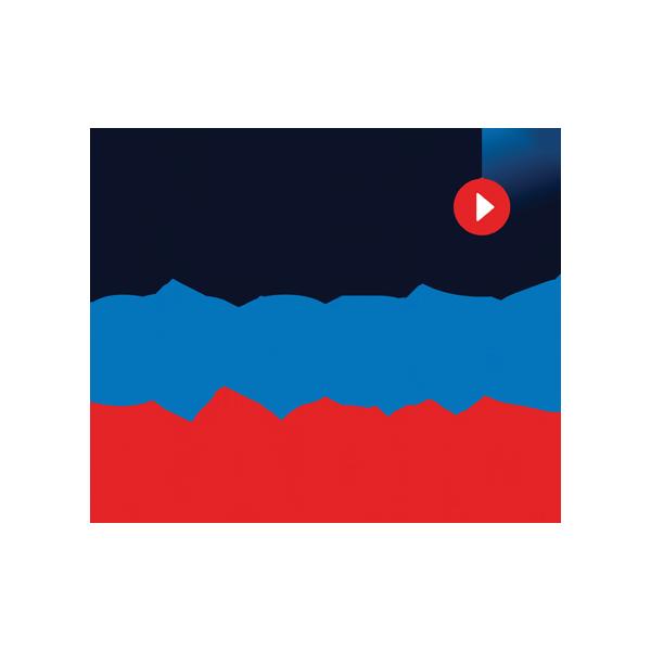 NEO Sports Radio | iHeartRadio