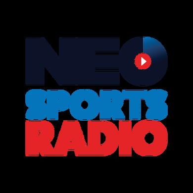 NEO Sports Radio logo