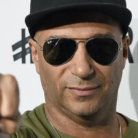 Tom Morello Pays Tribute To DMX, Recalls Hilarious Story About How They Met