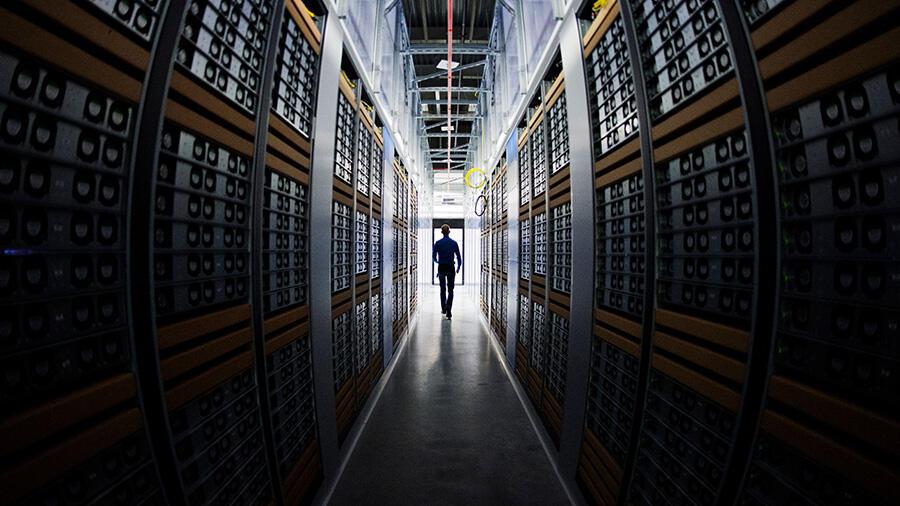 CenturyLink Outage Blamed For Taking Down Popular Websites, Apps