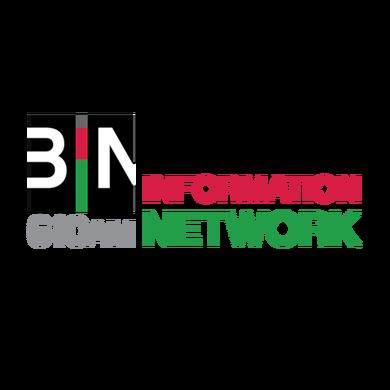 Philadelphia's BIN 610 logo