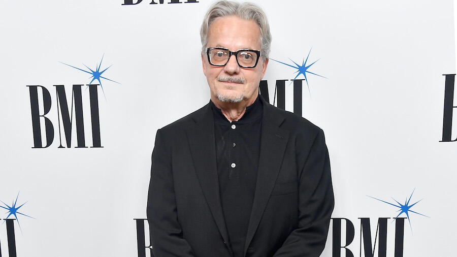 Devo's Mark Mothersbaugh Reveals He Almost Died From COVID-19