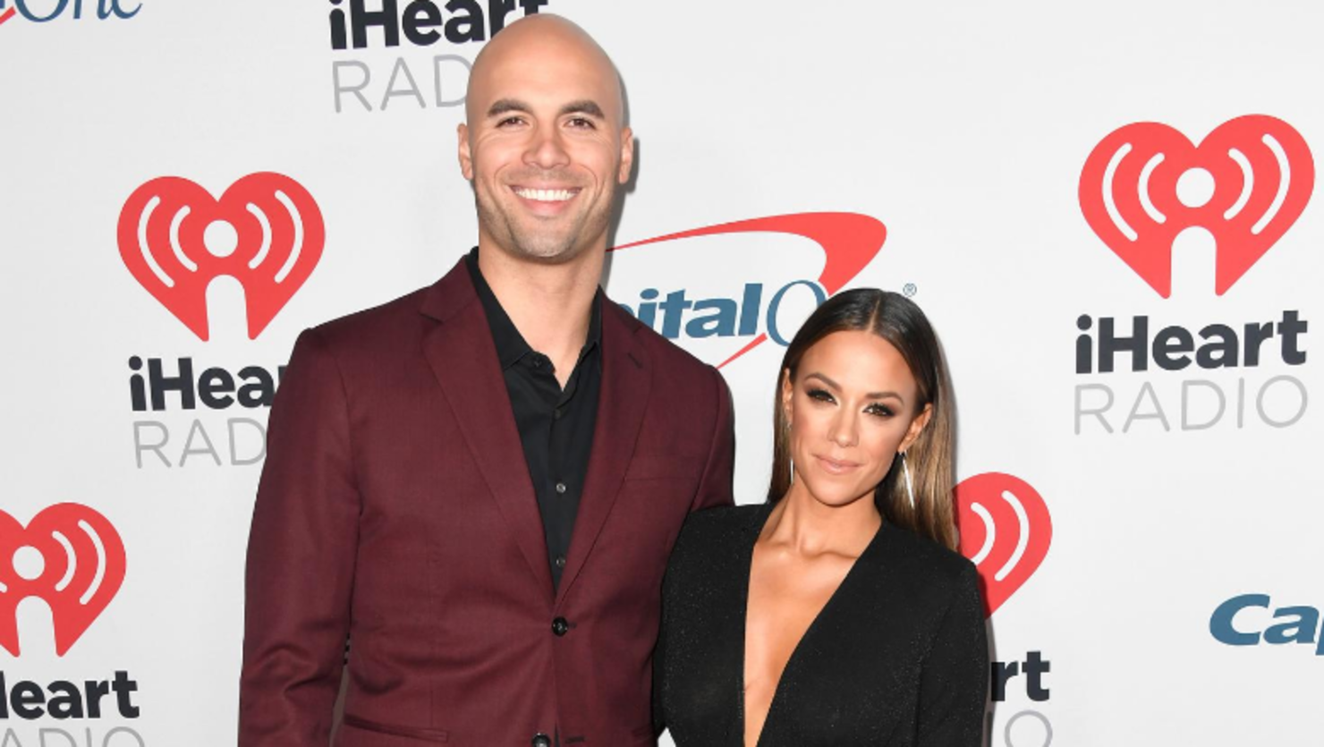 Jana Kramer Admits She's Thought About Getting Back At Husband For Cheating