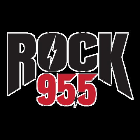 ROCK 95.5