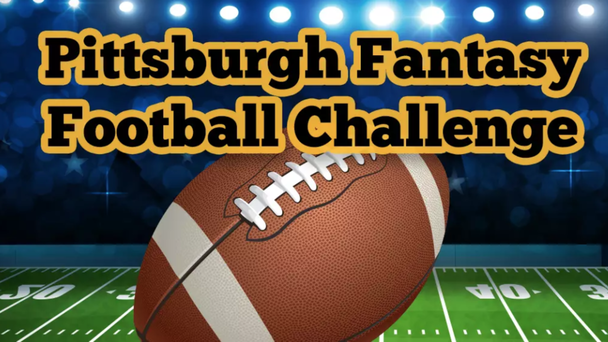 Join our Fantasy Football Challenge!