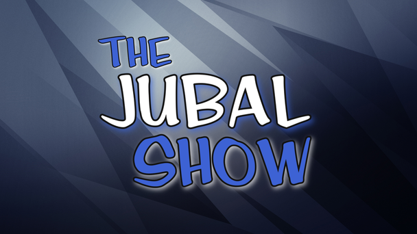 Listen To The Jubal Show On Demand, Anytime On The iHeartRadio App!