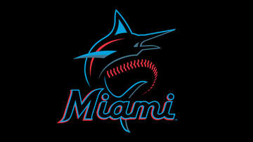 image for Marlins Win, Enter Postseason Seeded Sixth