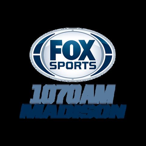 Fox Sports 1070