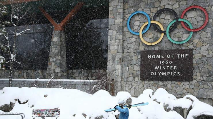 Tahoe Ski Resorts Introduce New Ticketing Procedures
