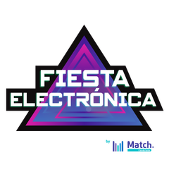 Fiesta Electrónica