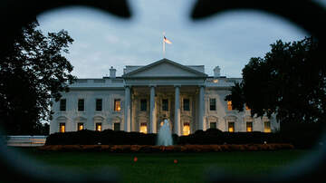 image for Suspect Who Allegedly Sent Ricin To The White House Arrested