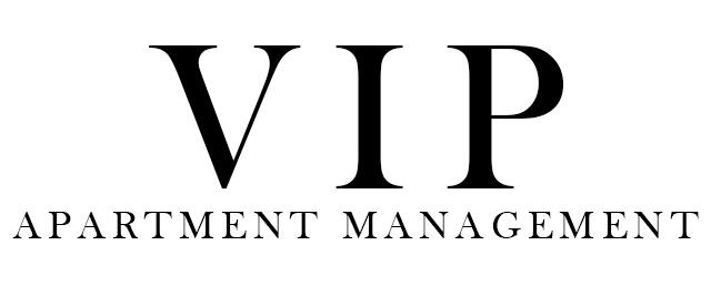 VIP Apartment Management