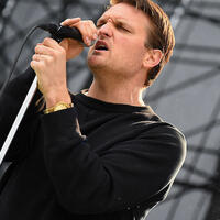 Cold War Kids' Nathan Willett Shares Video Of His Daughter Singing His Song