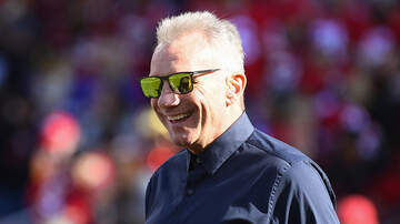 image for Joe Montana And His Wife Thwart Attempted Kidnapping Of Their Grandchild