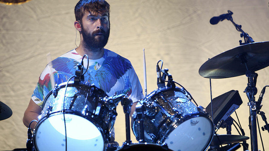Vampire Weekend's Chris Tomson Drops $1.6 Million On Los Angeles Cottage