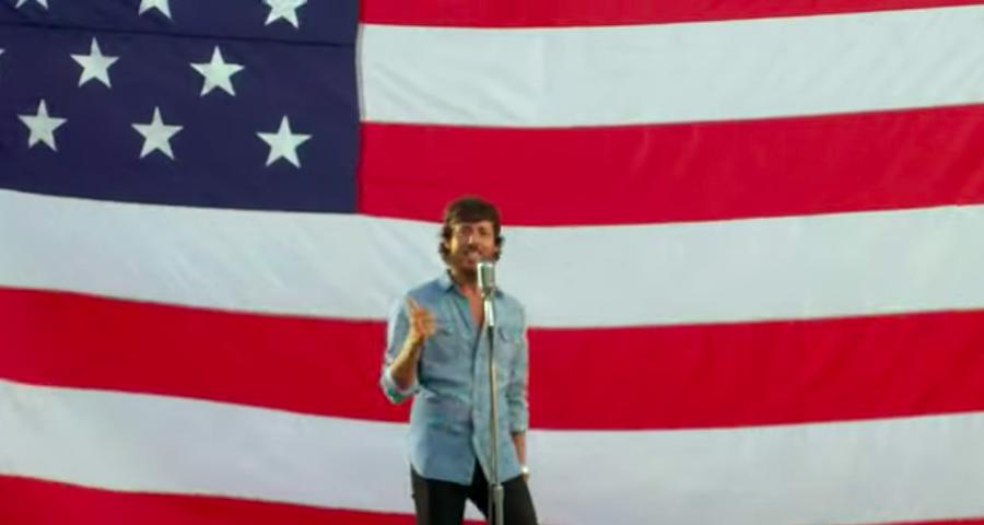 Chris Janson's 'Waitin' On 5' Video Pays Tribute to Working Men & Women