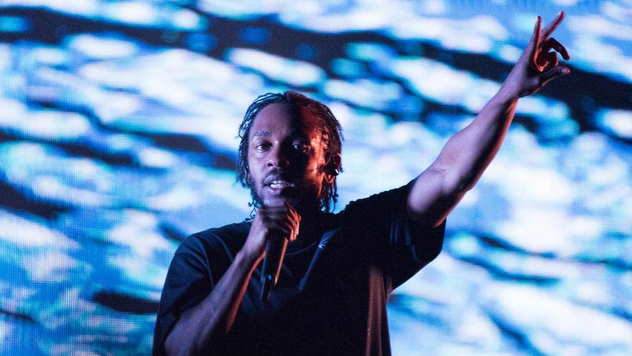 Did Kendrick Lamar Leave Top Dawg Entertainment?