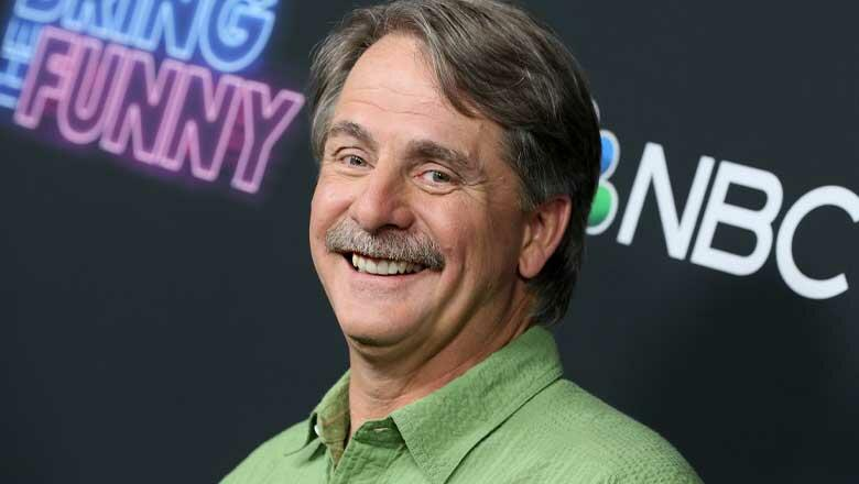 Cody Cast: Is Your Family As 'Redneck' As Jeff Foxworthy's?