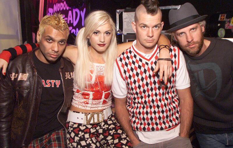 Gwen Stefani Reveals If No Doubt Will Ever Reunite Again
