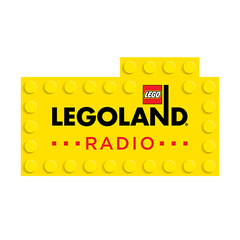 LEGOLAND Radio
