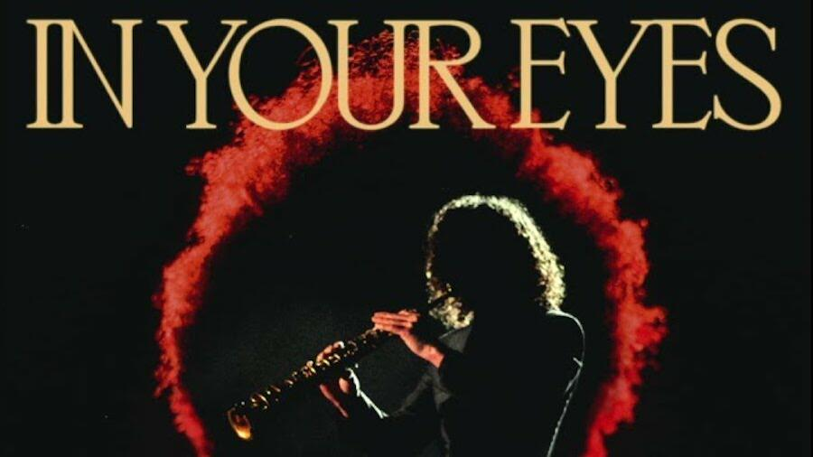The Weeknd Enlists Sax Icon Kenny G For Smooth Jazz 'In Your Eyes' Remix