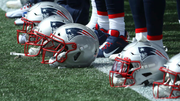 Patriots Assistant Is Second NFL Coach Fired After Refusing Vaccine: Report