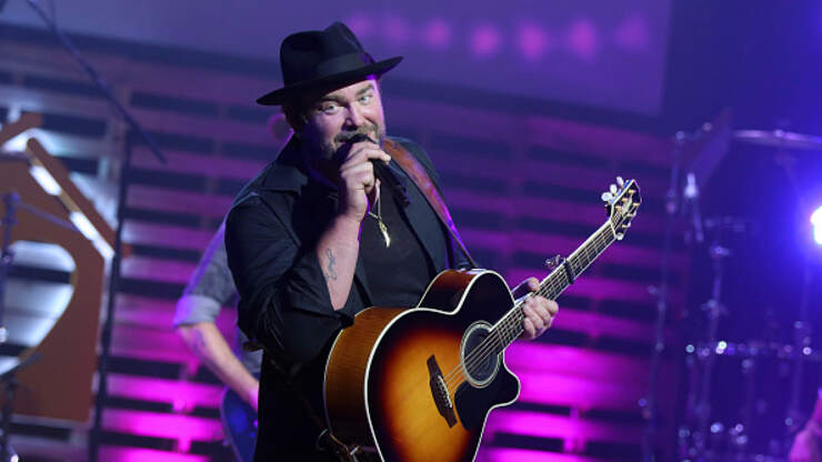 Lee Brice And Jordan Davis Drop New Songs