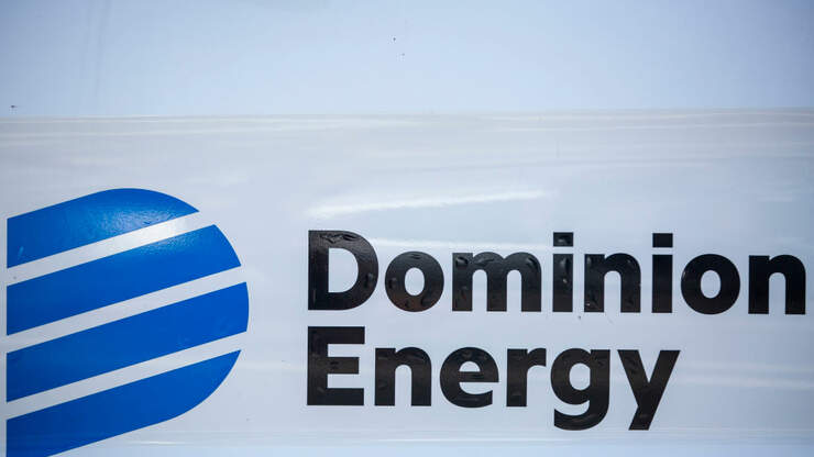 Dominion Energy: Power outage in James Island apartments, businesses