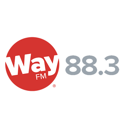Gulf Coast's 88.3 WayFM