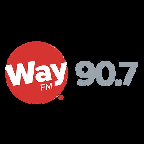 Wichita's 90.7 WayFM
