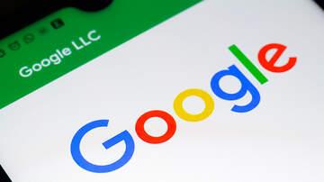 image for Justice Department Files Antitrust Lawsuit Against Google