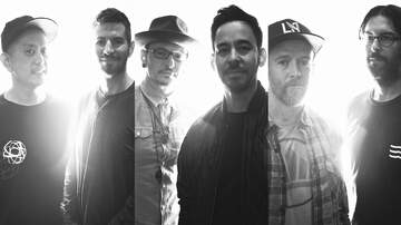 image for Linkin Park Shares Unseen Footage From 'One Step Closer' Video Shoot