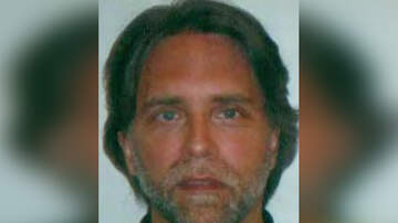 image for NXIVM Sex Cult Leader Keith Raniere Sentenced To 120 Years In Prison