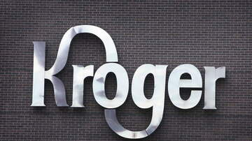 image for #GoodNews: Teen Kroger Worker Uses Own Money To Help Man Buy Groceries