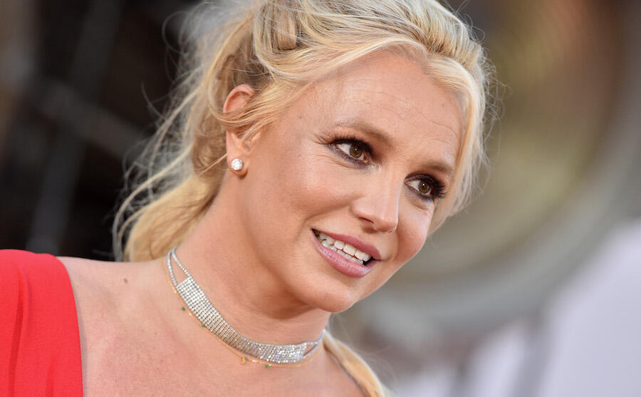 Britney Spears Slams Documentaries About Her Life In Lengthy Post